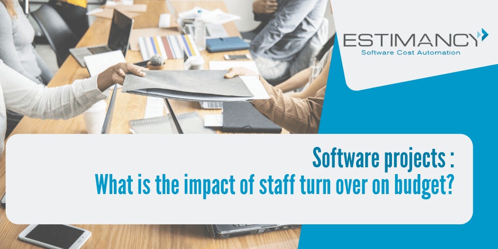 impact of turnover