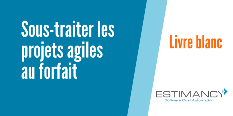 Projets agiles