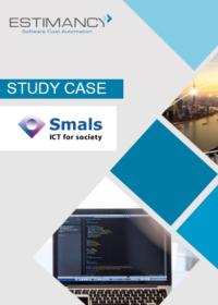 Study case Smals