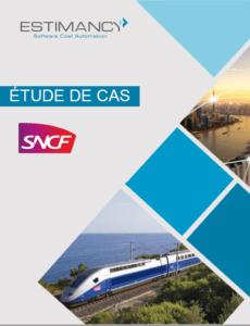 Étude de cas SNCF